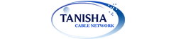 Tanisha Cable Network